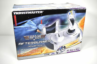 Thrustmaster-TOP-GUN-Afterburner-Flight-Joystick-Throttle.jpg