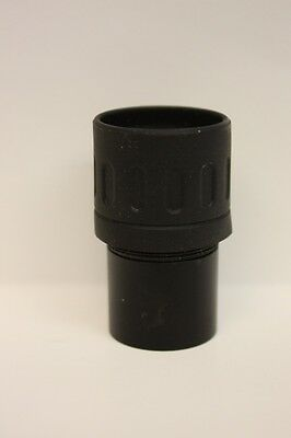 """9mm DELUXE .965"""" KONIG  Wide Angle Telescope Eyepiece - Great Value!"""