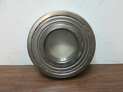 SKF 6314-2Z/C3 Doubled Shielded Ball Bearing Bore 70mm OD 150mm Free Shipping