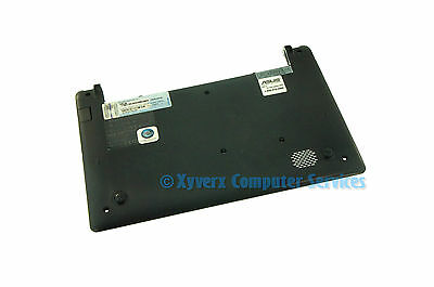 R051CX 1015CX 1201NL BIOS CHIP ASUS EEE PC 1015BX 1015PED 1015PD R051PED