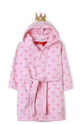 NEW Sprout Girls Sleep Gown Pink