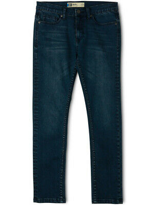 NEW Mossimo Skinny Jean Ink
