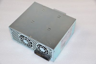 Cisco PWR-3845-AC 341-0090-02 Astec AA23160 300W Power Supply for 3845 Router