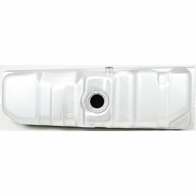 Fuel Tank Gas New for Chevy Chevrolet C1500 Truck K1500 GMC K2500 C3500 C2500
