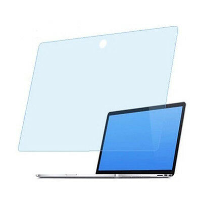 Anti-Glare Clear LCD Screen Eye Protector For Macbook 11/12/13/15 Pro/Retina