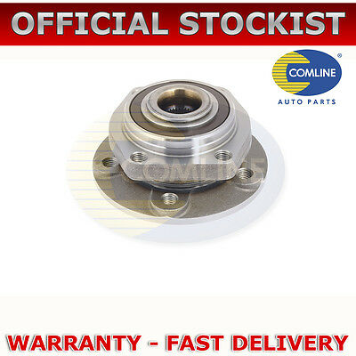 volvo front 5 stud wheel hub bearing 850 s70 v70 98 c70 97 01 chf picclick ch. Black Bedroom Furniture Sets. Home Design Ideas