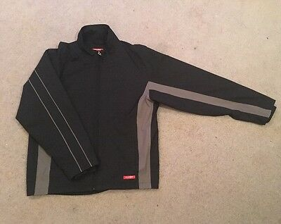 Footjoy Men's Jacket