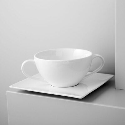 33985 Ambition Porto / Paris / Tokyo - Suppentasse Bouillontasse 350 ml