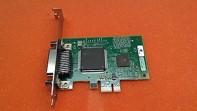 National Instruments GPIB card for PCI Express (NI PCIe-GPIB)