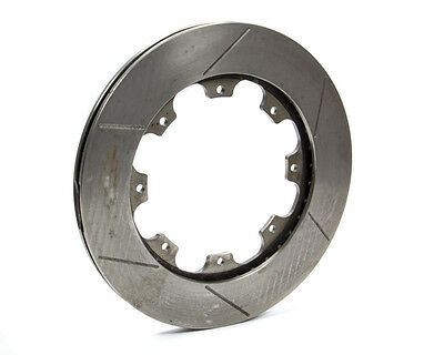 WILWOOD 12.19 in Driver Side Directional/Slotted GT 36 Brake Rotor P/N 160-12292