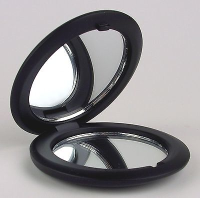 Handbag Mirror Compact By Olay Regenerist Magnifying & Standard Mirrors Sealed