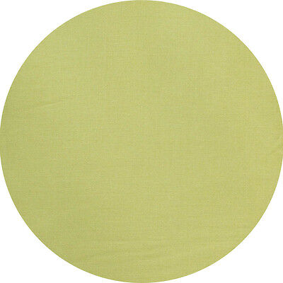 """JELLY ROLL  - PISTACHIO - 20  Strips 2.5"""" x 42-44"""" - Quilters Deluxe"""