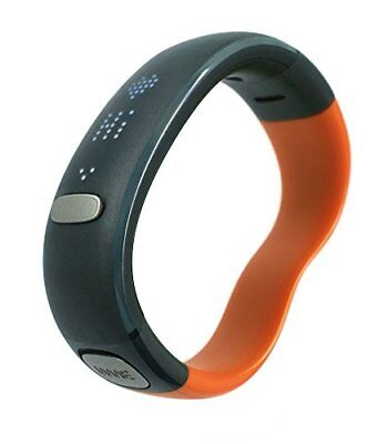 Phyode W/ME - Bracciale con Bluetooth per iPhone 4S / iPod Touch / iPad (v0R)