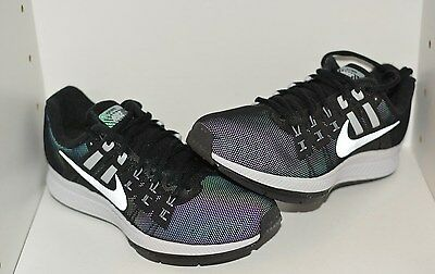 Nike Air Zoom Structure Flash 19 Women's Running Shoes - Women's Size 6.5