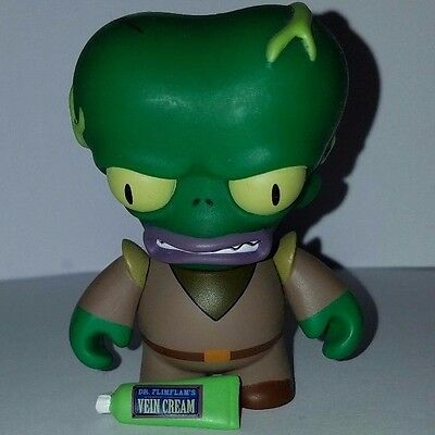 "Kidrobot Futurama Series 1 Blind Box 3"" Figure Morbo"