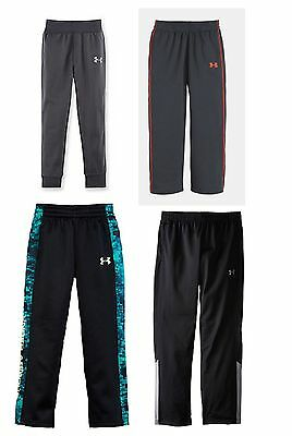 Under Armour -  Youth (Toddler & Boys) Sweat Pants