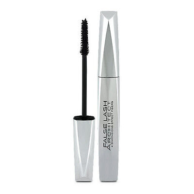 L'Oreal False Lash Architect 4 Dimensions Black Mascara