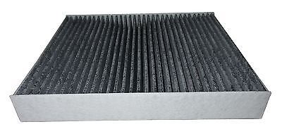 VAUXHALL INSIGNIA Pollen / Cabin Filter 2008 on 1808246 13271191 QH Quality New