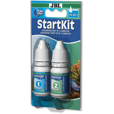 JBL StartKit (Start Kit) - *NEW PRODUCT* @ BARGAIN PRICE!!!