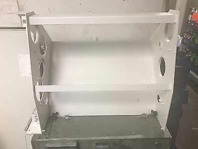 ANETS SDR-21  Dough Sheeter Frame