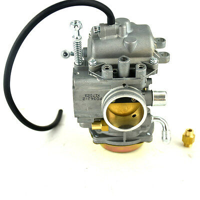 Carburetor for Polaris Sportsman 500 Assembly 1999-2009 Carb New