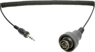 Sena 3.5Mm Stereo Jack To 7 Pin Din Cable SC-A0120
