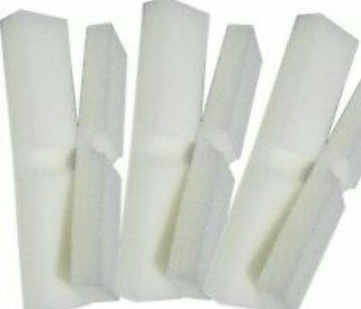 Compatible Sponge/foam Pad And Suitable For The Fx5/6 Filter