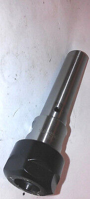 "New Tapping 3/4"" X 3"" Shank Floating Tap Holder Reverse Spring Loaded"