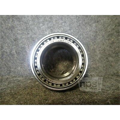 """DT Components A1228S1345 Roller Bearing Assembly, 3-1/4"""" O.D., 1"""" CW, 1-13/16"""" B"""
