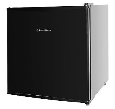 Russell Hobbs RHTTFZ1B Black Table Top Freezer 32 Litre