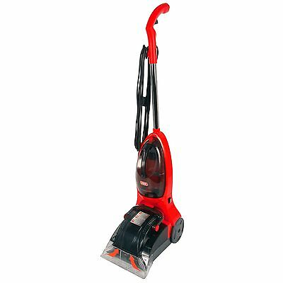 Vax VRS18W Power Max Carpet Washer Wide Stainless Steel Cleaning Nozzle 24 cm...