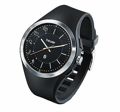 Beurer AW85 Smart Activity Watch