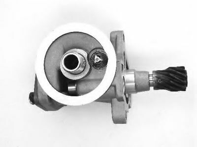 FORD CAPRI 1.3 Oil Pump 69 to 73 KL13L BGA Genuine Top Quality Replacement New