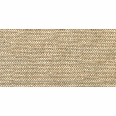ARTFIX : CL90 Unprimed Linen : Medium Grain : 210cm Wide : Per Metre