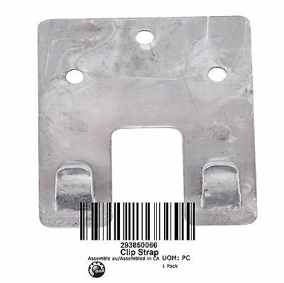 Front and Rear Ceramic Brake Pads VTCRDC000022 Auto Parts ...