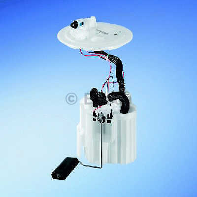 HOLDEN ASTRA AH 1.8 Fuel Pump In tank 05 to 10 Bosch 5815023 93181019 13119487