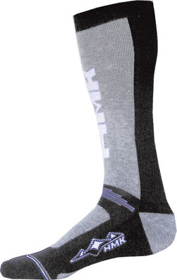 Hmk Hmk Summit Sock Md HM5SOCKM
