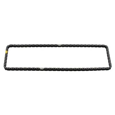 Timing Chain 71739362 71771252 0636258 5636381 90537370 Febi Quality Replacement
