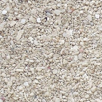 Carib Sea Arag-Alive Special Grade Reef Sand 20lb / 9.1kg Marine Reef Substrate