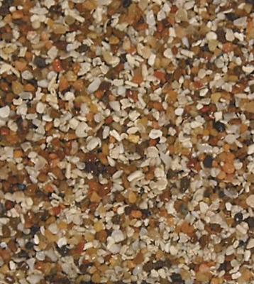Carib Sea Eco-Complete Ivory Coast Sand 20lb/ 9.1Kg Cichlid Freshwater Substrate