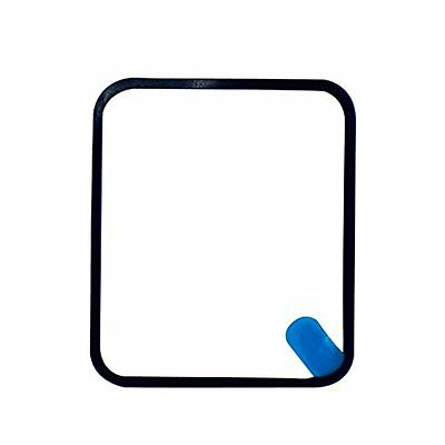 Front LCD Sticker for iWatch Waterproof Adhesive Tape Glue 38mm 1 pack original