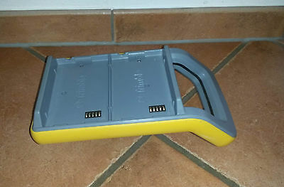 Trimble S6 S8 SPS Batterieadapter