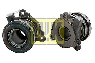 Clutch Concentric Slave Cylinder CSC 510017510 LuK Central 96832585 Quality New