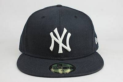 0abd908faa5 New York Yankees Black Carhartt Duck Material White New Era 59Fifty Fitted  Hat