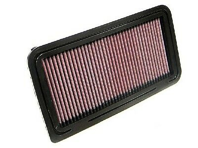 Air Filter 33-2335 K&N Genuine Top Quality Replacement New