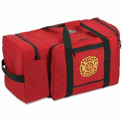 Ergodyne Travel Duffels Arsenal 5005P Large Firefighter Rescue Turnout Fire Gear