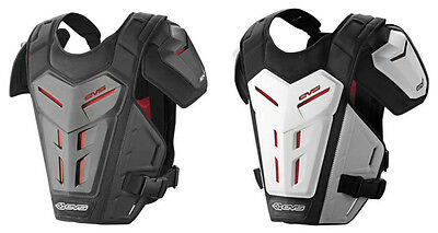 EVS Youth Revo 5 Chest Protector