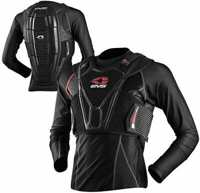 EVS Sport Chest Back Protector