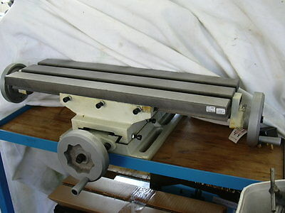 co ordinate,milling,mill,table,XY,cross,pillar,drill,drilling,universal,two,way