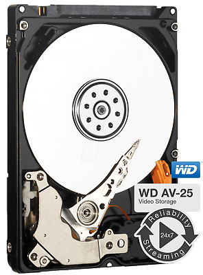 "Seagate 500GB 7200PRM Internal Hybrid HDD 2.5"" Laptop SSHD ST95005620AS PS3 PS4"